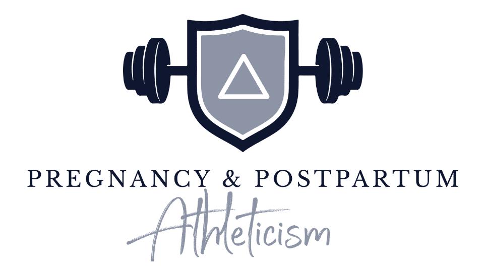Teachable Thumbnail P&P Athleticism