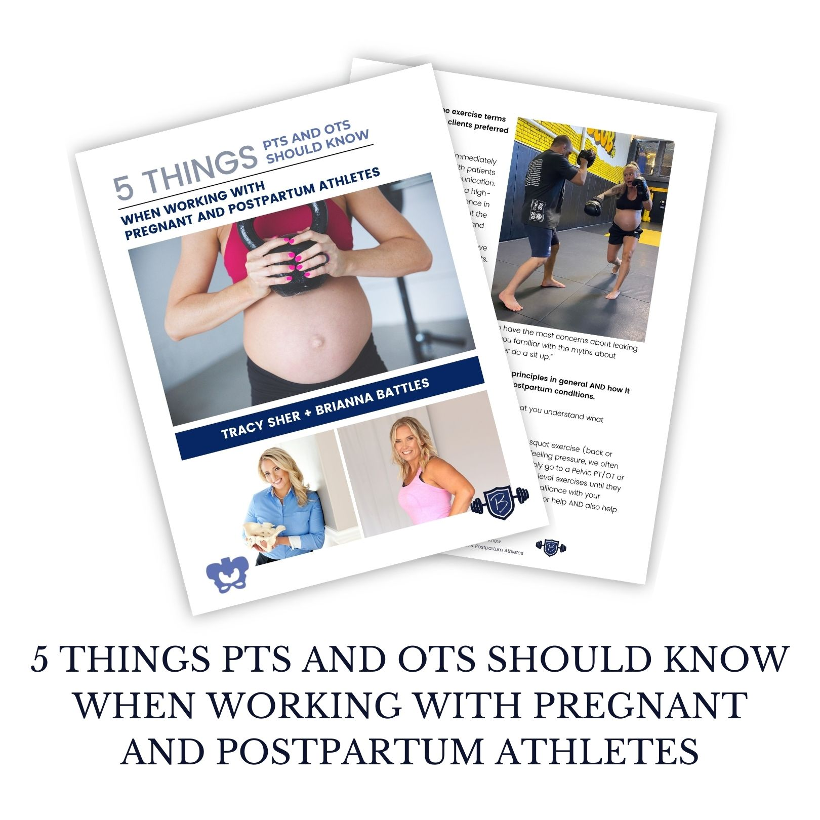 physical occupational therapist athletes